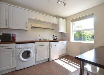 3 bed semi-detached house for sale in New Charlton Way, Bristol BS10