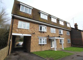 Thumbnail 2 bed property to rent in Forest Road, Loughton, Essex