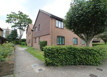 Thumbnail 1 bedroom flat for sale in Victoria Mews, Bridgeside, Deal