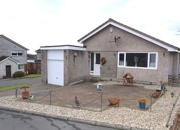 Thumbnail 3 bed detached bungalow for sale in Demorville Place, Beith