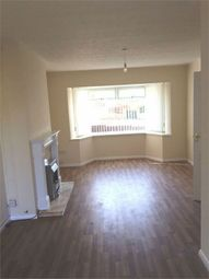 Thumbnail 3 bed semi-detached house to rent in Hopedene, Leam Lane, Gateshead, Tyne And Wear
