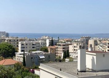 Thumbnail Apartment for sale in Juan-Les-Pins, 06160, France