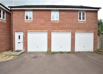 Thumbnail 1 bed property for sale in The Forge, Hempsted, Gloucester