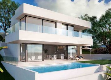 Thumbnail 3 bed villa for sale in Linda Vista Baja, San Pedro De Alcantara, Costa Del Sol