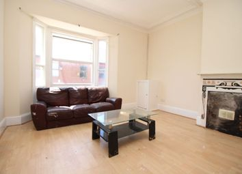 Thumbnail 1 bed flat to rent in High Street, Mexborough
