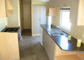 Thumbnail 3 bed property for sale in Emms Lane, Brooks Green, Horsham, West Sussex