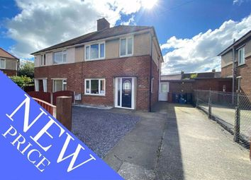 3 bed semi-detached house for sale in Cedar Grove, Mold, Flintshire CH7