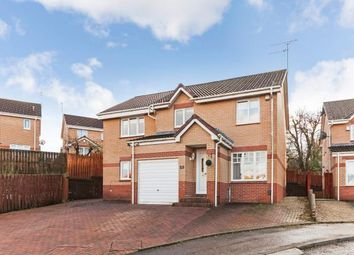 5 bed detached house for sale in Alloway Crescent, Paisley, Renfrewshire, . PA2