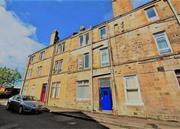 1 bed flat for sale in Thistle Street, Kirkintilloch, Glasgow G66