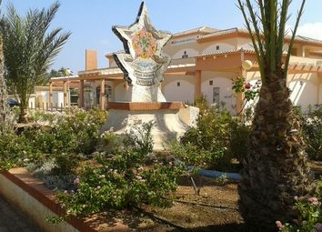 Thumbnail Property for sale in Cartagena, Murcia, Spain