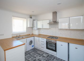 Thumbnail 1 bed flat for sale in Milton Road, Sutton Courtenay, Abingdon