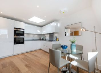 Thumbnail 2 bed flat for sale in London Road, Tooting
