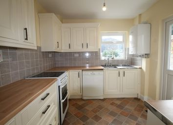 Thumbnail 2 bed property to rent in Madan Road, Westerham