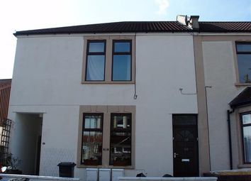 Thumbnail 1 bed flat to rent in Walter Street, Southville, Bristol