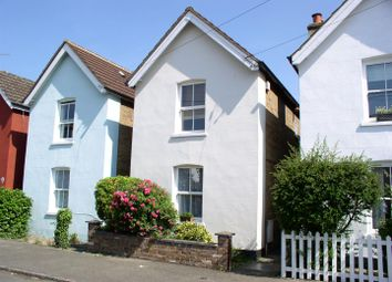 Thumbnail 2 bed detached house for sale in Green Lane Avenue, Hersham, Walton-On-Thames