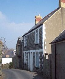 Thumbnail 2 bed property to rent in Robins Lane, Barry