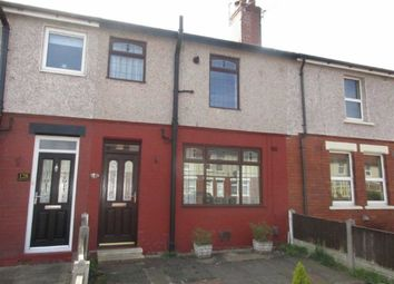 Thumbnail 3 bed property for sale in Maple Crescent, Leigh