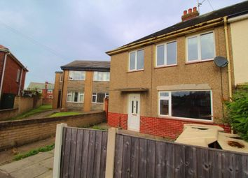 Thumbnail 3 bed semi-detached house to rent in Hawthorne Avenue, Fleetwood
