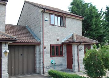 Thumbnail 2 bedroom semi-detached house to rent in Hazel Grove, Midsomer Norton