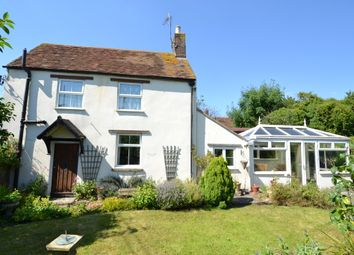Thumbnail 1 bedroom cottage to rent in Angel Lane, Wincanton