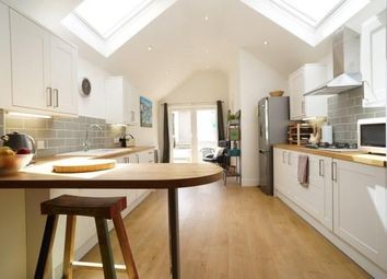 Thumbnail 2 bed property for sale in Cross Street, Kingswood, Bristol