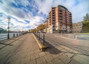 Thumbnail 2 bed flat for sale in St Ann's Quay, Quayside, Newcastle Upon Tyne