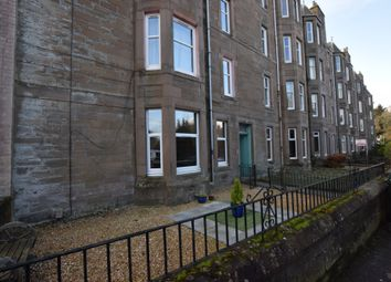 2 bed flat for sale in Windsor Terrace, Craigie, Perth PH2