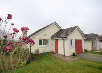Thumbnail 3 bed detached house for sale in Tinney Drive, Truro, Cornwall