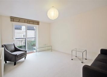 Thumbnail 2 bed flat for sale in Ely Court, Wroughton