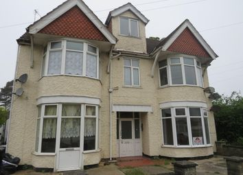 Thumbnail 2 bed flat to rent in Tower Row, Drummond Road, Skegness