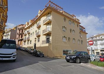 Thumbnail 3 bed apartment for sale in Apartment In Alhaurín El Grande, Costa Del Sol, Spain