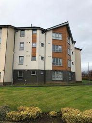 Thumbnail 2 bed flat to rent in 3.2, 63 Kenley Road, Renfrew
