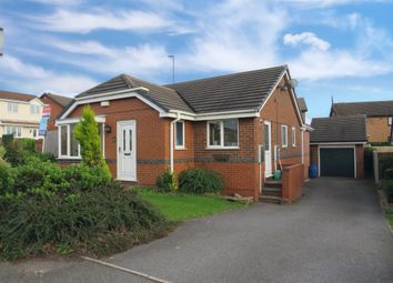 4 bed detached house for sale in Gleadsmoss Lane, Oakwood, Derby DE21