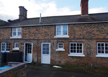 Thumbnail 2 bed property to rent in Pilmoor Cottages, Pilmoor, York