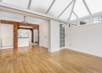 Thumbnail 4 bedroom town house to rent in St. Martins Lane, Beckenham
