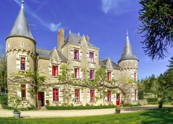 Thumbnail 11 bed property for sale in Pontchateau, Loire-Atlantique, France