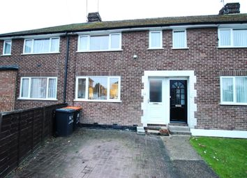Thumbnail 2 bed terraced house for sale in Walkley Road, Houghton Regis, Dunstable