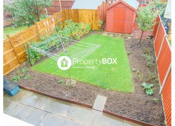 3 bed terraced house for sale in Adwick-Le-Street, Doncaster DN6