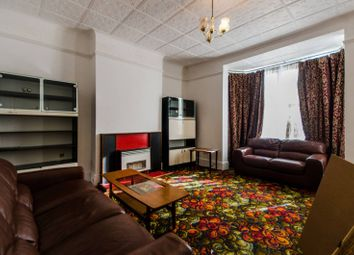 Thumbnail 3 bed property to rent in Stillness Road, Forest Hill