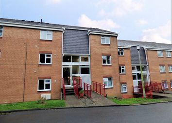 Thumbnail 1 bed flat to rent in Llwyn-Y-Mor, Caswell, Swansea