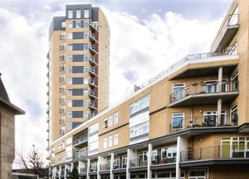 Thumbnail 2 bed flat to rent in Martello Street, Hackney, London