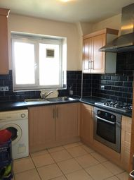 Thumbnail 3 bed flat to rent in Harford Street, London/ Mile End
