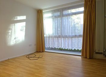 Thumbnail 2 bed maisonette to rent in Old Walsall Road, Great Barr, Birmingham