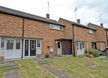 Thumbnail Property for sale in Saunders Road, Uxbridge