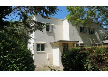 Thumbnail 3 bed semi-detached house for sale in Francis Way, Witham