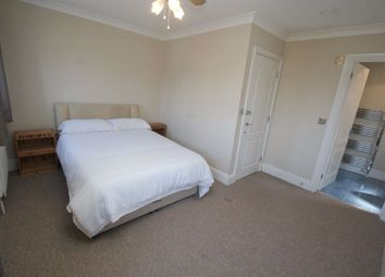 Room to rent in Anton Road, Andover SP10