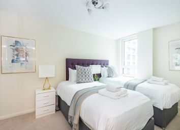 Thumbnail 2 bed terraced house to rent in Douglas Buildings, Marshalsea Road, London