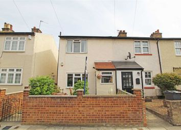 Thumbnail 3 bed property for sale in Linkfield Road, Isleworth