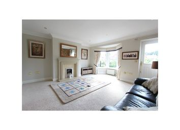 Thumbnail 3 bedroom town house to rent in Huntington Crescent, Weetwood, Leeds