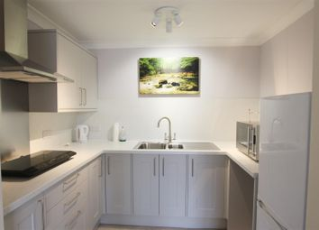 Thumbnail 1 bed property to rent in Potter Hill, Pickering